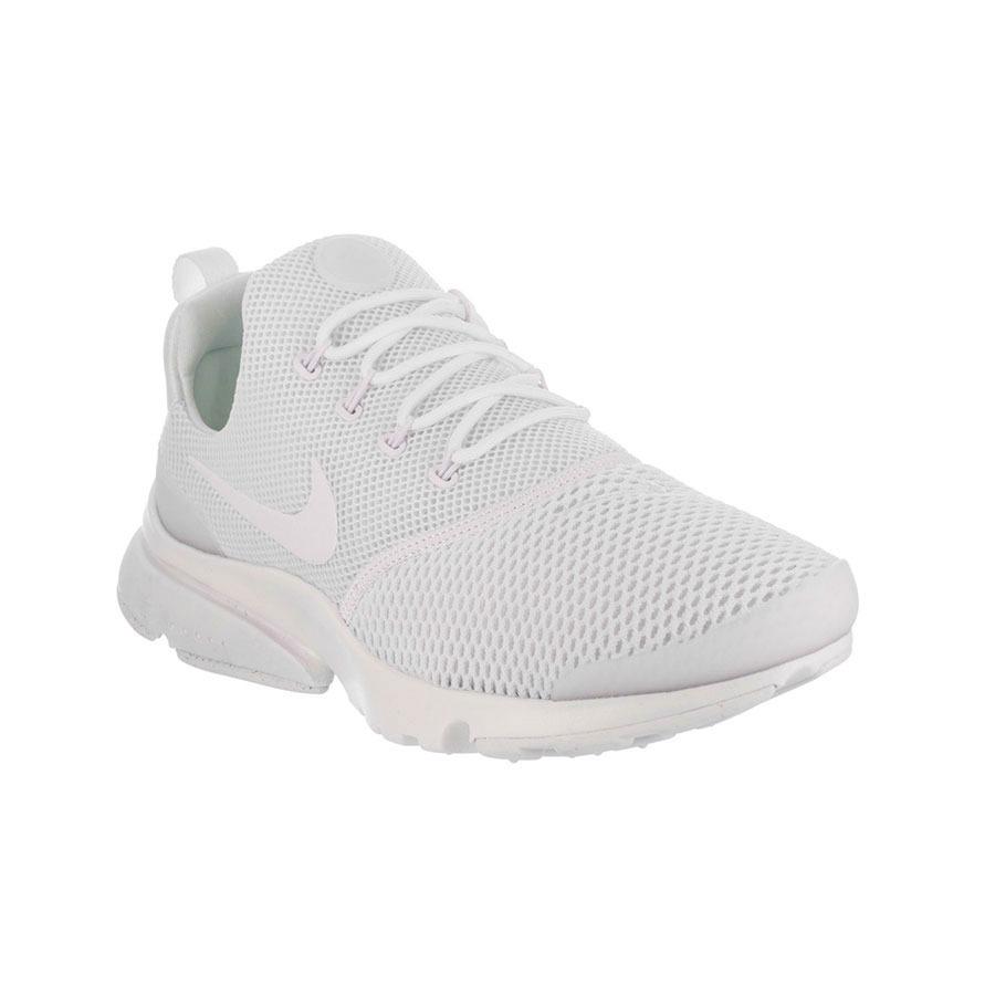 576c7bd10e546 zapatillas nike presto fly para mujer venta inmediata ndpm. Cargando zoom.