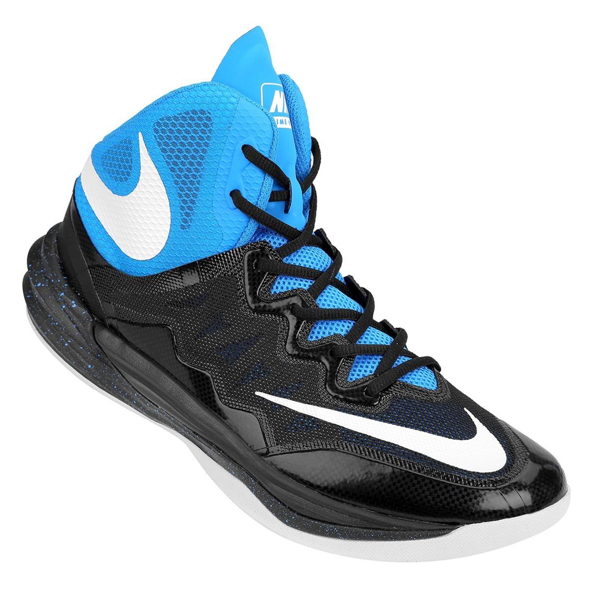 separation shoes b9186 955ee zapatillas nike prime hype df ii (originales). Cargando zoom.