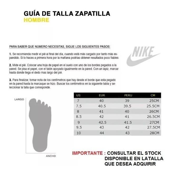 Eur 43 Zapatillas CourtTalla Nike Primo vnwymNO8P0