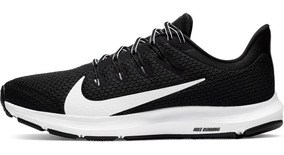 running zapatillas nike
