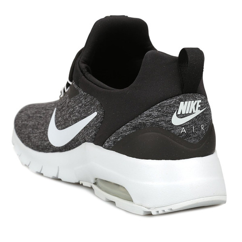 zapatillas nike race  (originales)