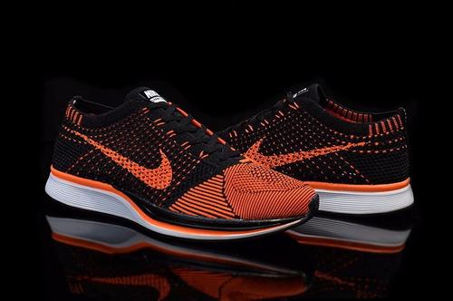 zapatillas nike racer 100% originales y completamente nuevas