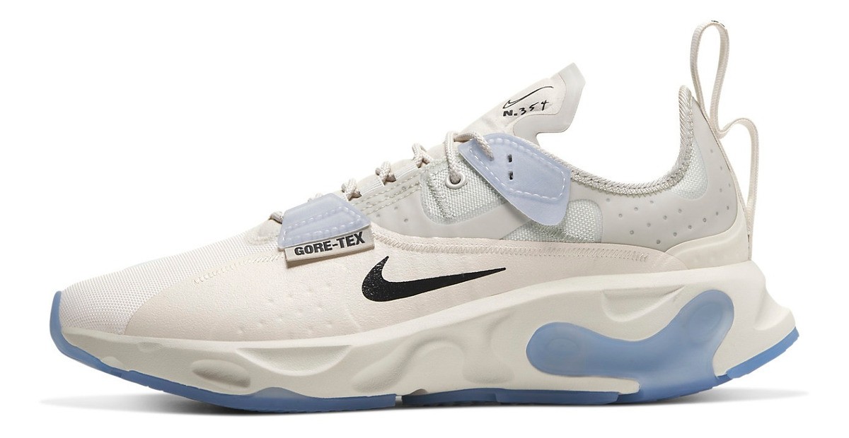 gama exclusiva nueva especiales como comprar Zapatillas Nike React-type Gtx Hombre Basketball Originales - S ...