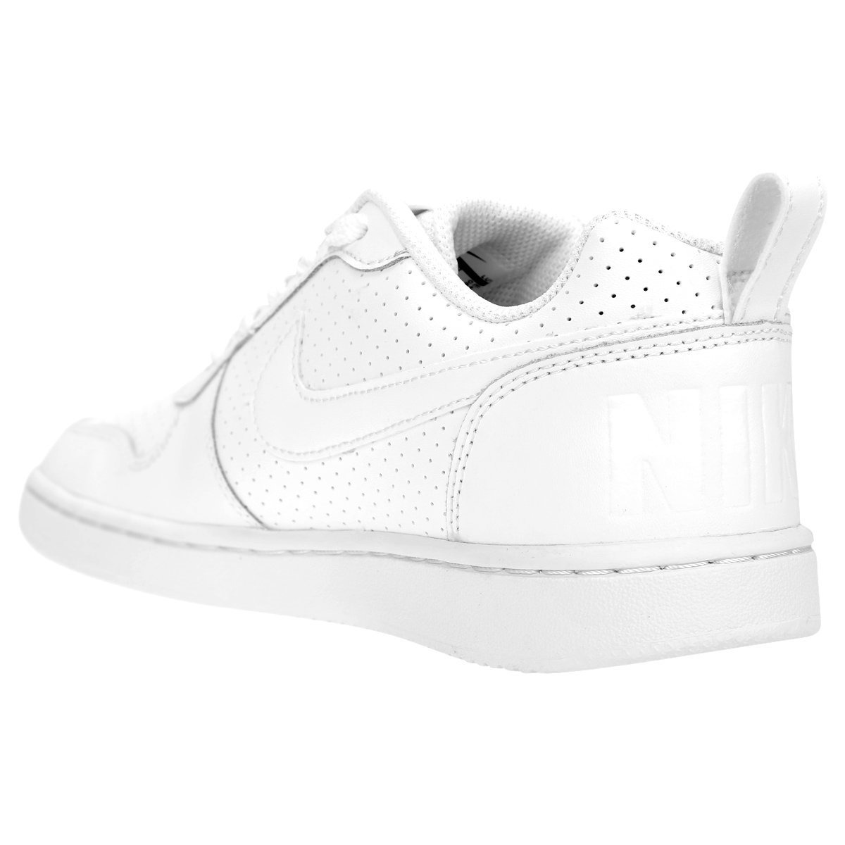 Zapatillas Nike 38 Low Recreation Blanco Talle mwN0vOPy8n