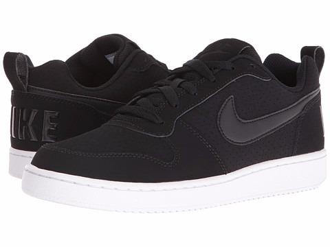 Uso Low 299 2 Recreation Diario Mujer Zapatillas Urbanas Nike w4USSq