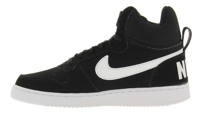 zapatillas nike recreation