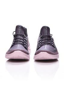free shipping 6e137 73953 Zapatillas Nike Renew Rival - Zapatillas Nike en Mercado Libre Argentina