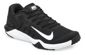 color atractivo precio baratas liberar información sobre Zapatillas Nike Retaliation Tr 2 -envio Gratis