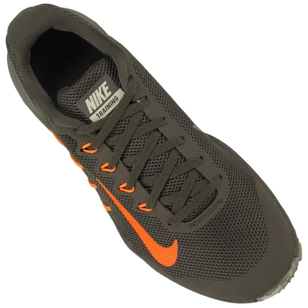 detallado elegante y elegante gran selección Zapatillas Nike Retaliation Tr 2 Hombre