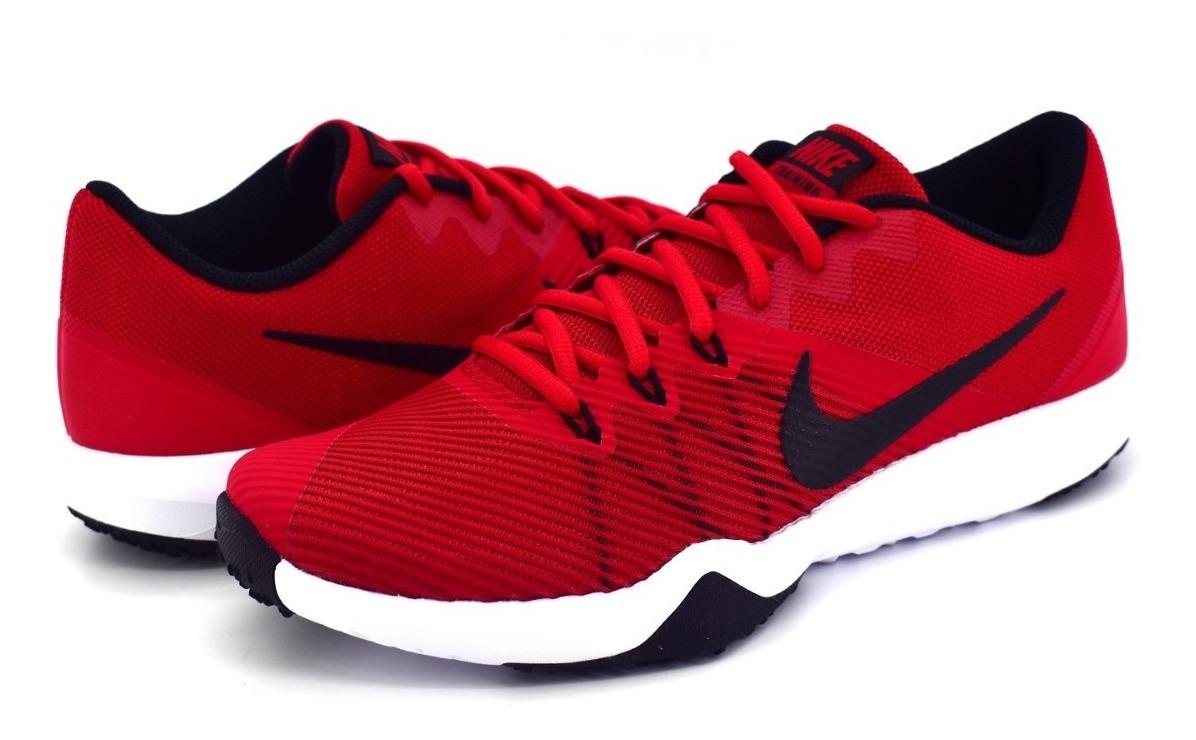 Preferencia bolígrafo Mexico  Zapatillas Nike Retaliation Tr 25-31trainning Profesional - $ 4.649,00 en  Mercado Libre