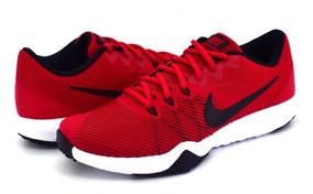 Zapatillas Profesional Nike 25 31trainning Tr Retaliation hdsCtrQ