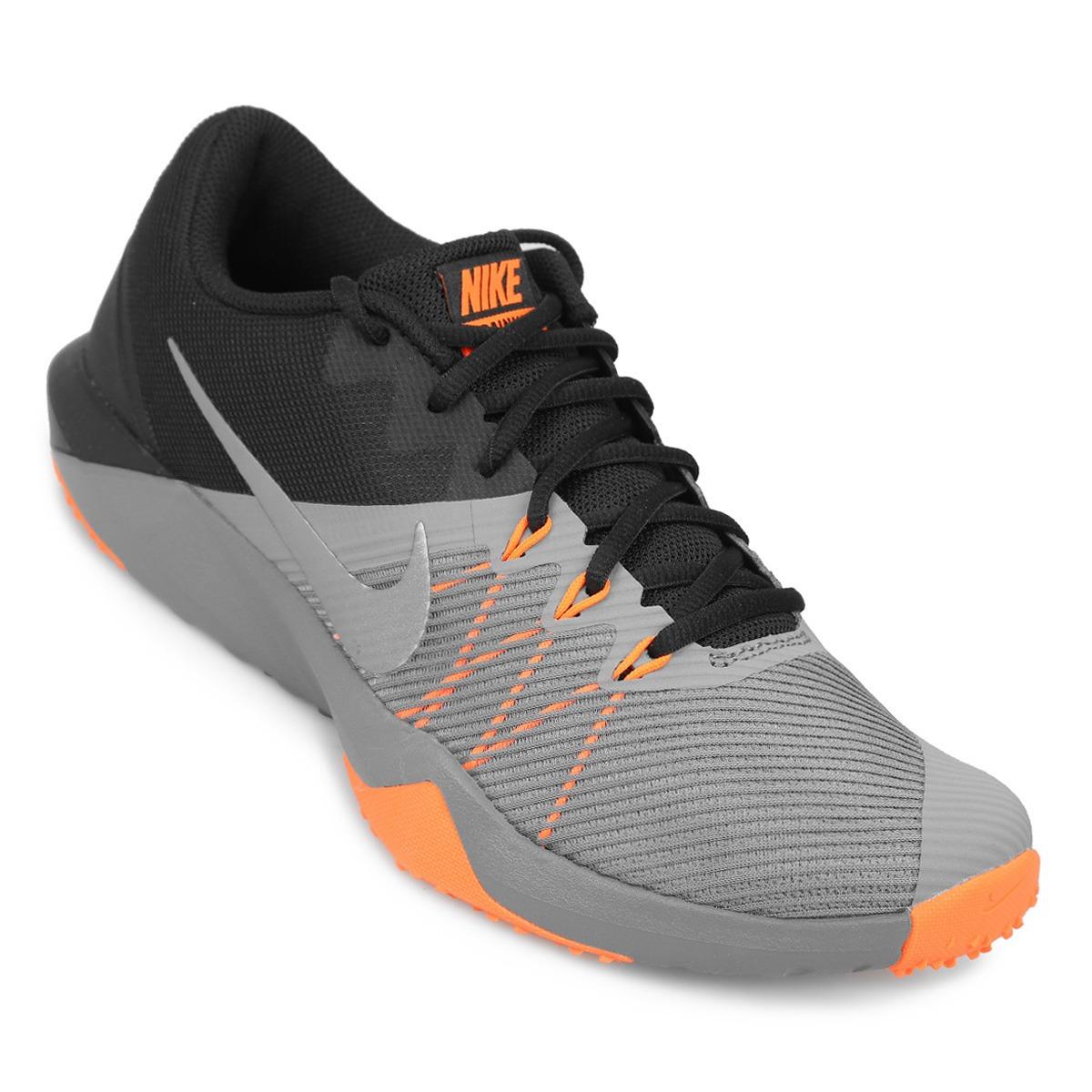 bca060eb616bf Cargando zoom. zapatillas de fitness cross training de hombre retaliation  tr nike. Nike Retaliation TR