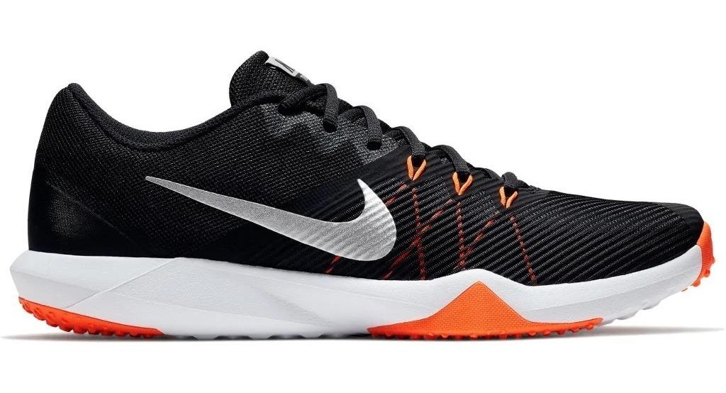 gran descuento de 2019 talla 40 varios estilos Zapatillas Nike Retaliation Tr Originales Hombre Training