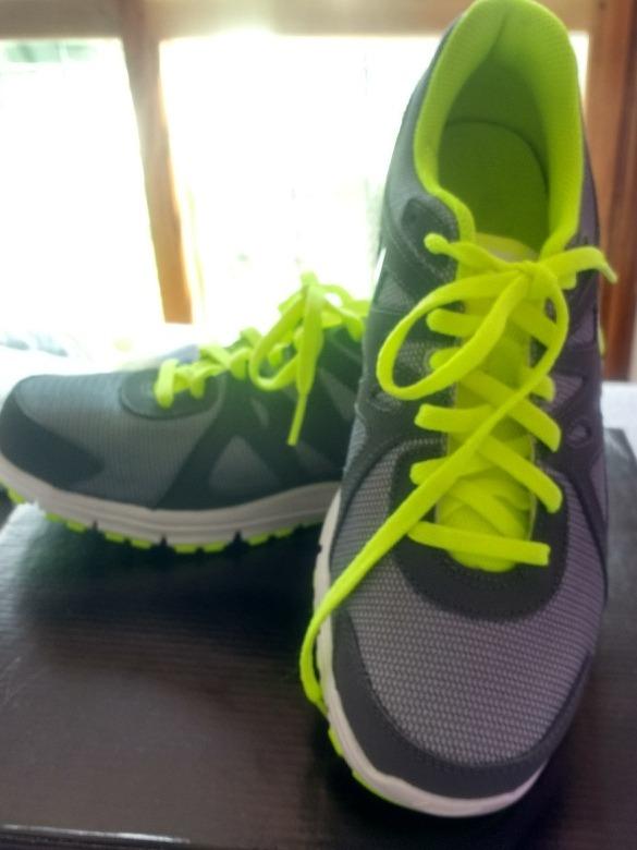 1229222e5 Zapatillas Nike Revolution 2 -   2.100