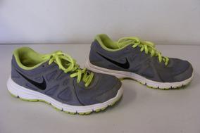2c5f5ae4a Nike Revolution 4 - Zapatillas Nike Running en Mercado Libre Argentina