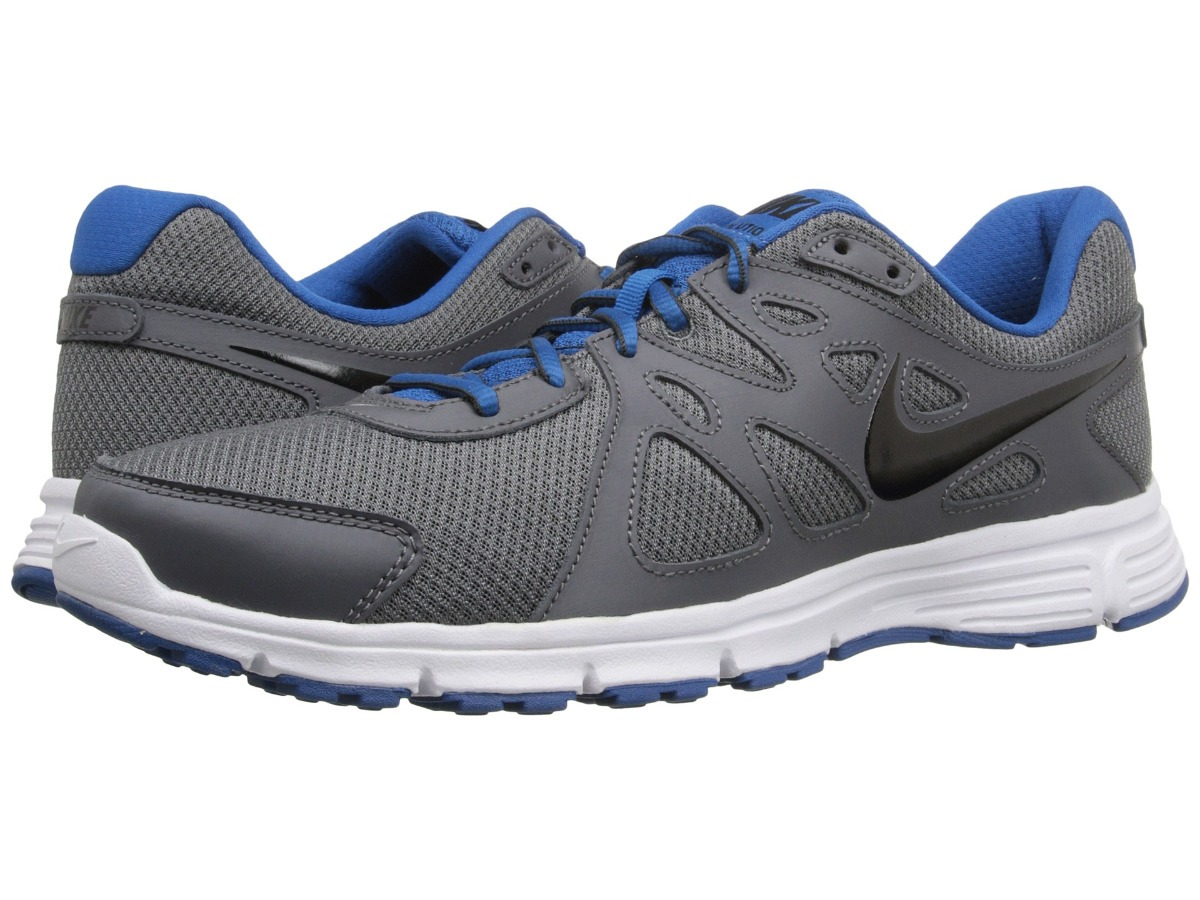 990adb84a zapatillas nike revolution 2 running   crossfit   oferta. Cargando zoom.
