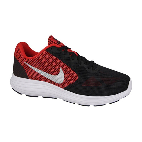 zapatillas nike revolution 3 men t. 7,7.5,8,8.5,9,9.5,10us