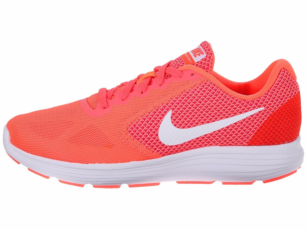 ec00a83eae5d0 bambas nike running mujer