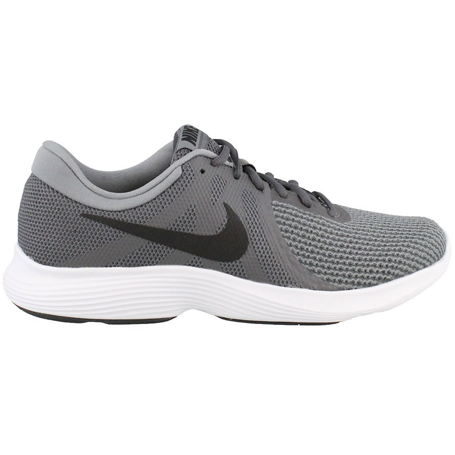separation shoes 84082 35672 zapatillas nike revolution 4 color gris para hombre ndph. Cargando zoom.