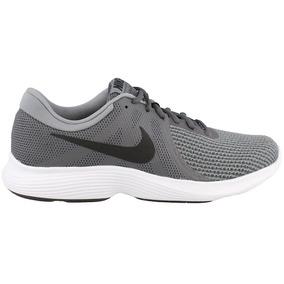 3a15995d68 Zapatillas Adidas Climacool Revolution en Mercado Libre Perú