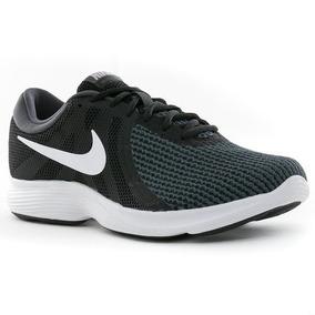 0ec55981a2d Zapatillas Nike Hombres Para Vestir - Zapatillas de Mujer en Capital ...