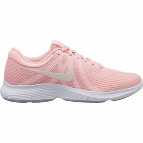 0424bc9e1 40 Running Zapatillas Mujer Nike 39 Bsas Gba Sur La Plata ...
