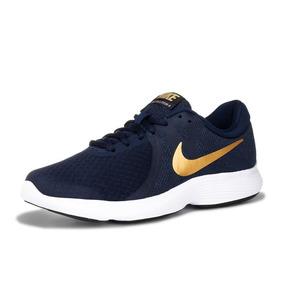 205fcd922a Zapatillas De Lona De Colores Mujeres Nike - Ropa y Accesorios en Mercado  Libre Perú