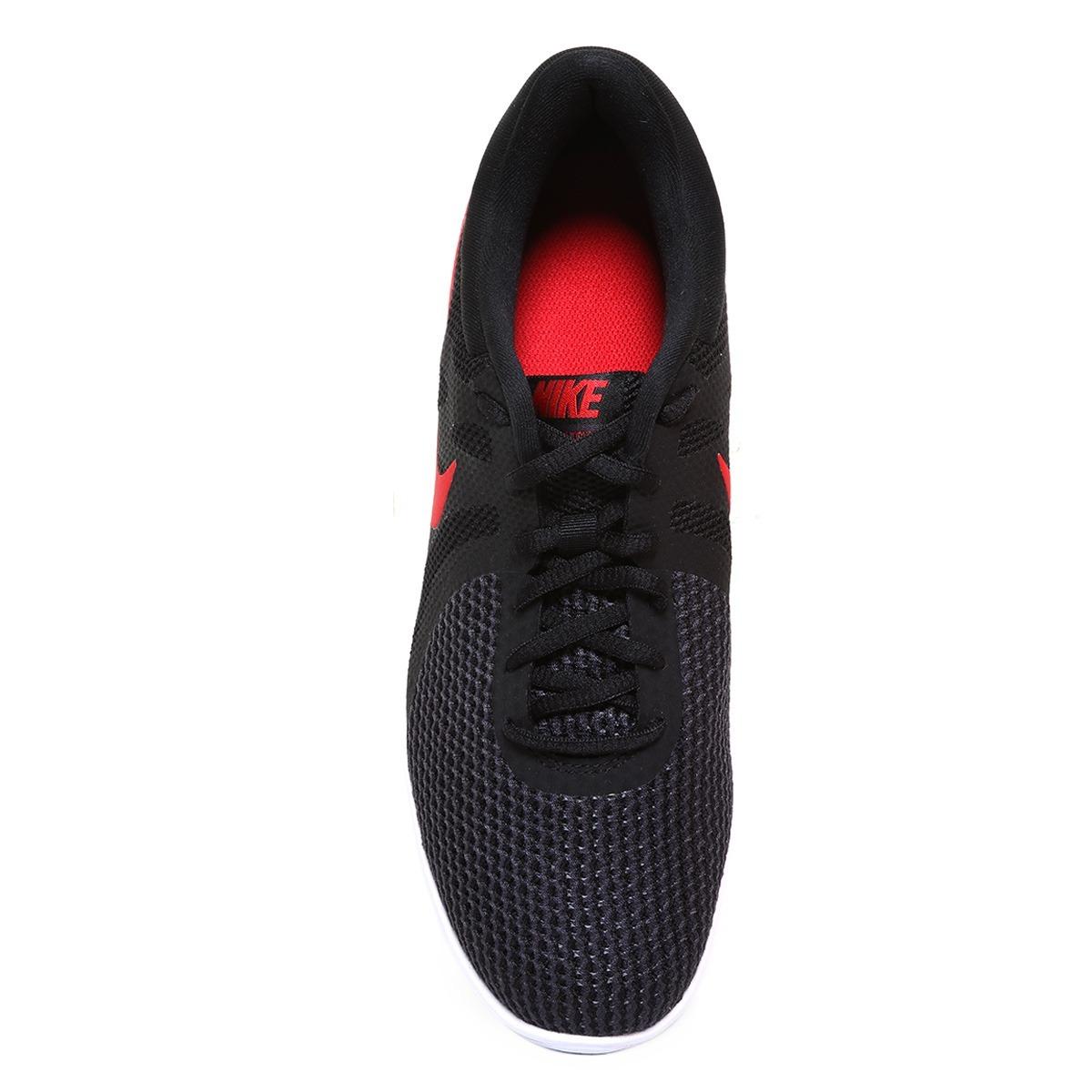 Zapatillas Nike Revolution 4 Running Deportivas Envíos