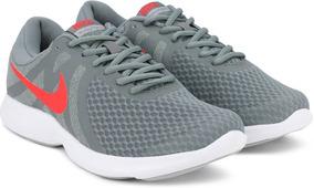 5bb55964a6 Zapatillas En Merlo Talle 47 - Zapatillas Deportivo Nike Gris oscuro ...