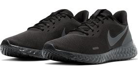 igualdad Cuaderno proteína  Zapatillas Con Mandalas Hombre Nike Mujer Training - Zapatillas Nike para  Hombre en Mercado Libre Argentina
