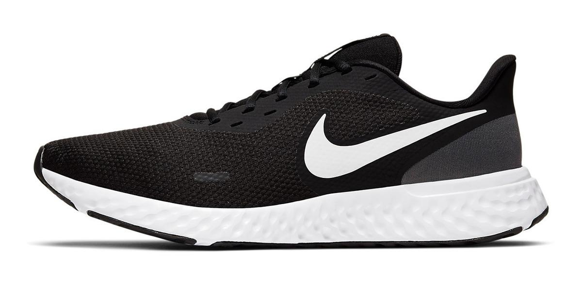 Zapatillas Nike Free Para Hombre 100% Originales