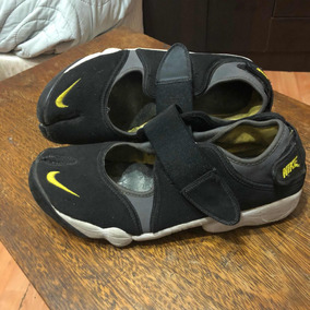 Libre Zapatillas En Nike Mercado Dedos Separados 54RjL3A