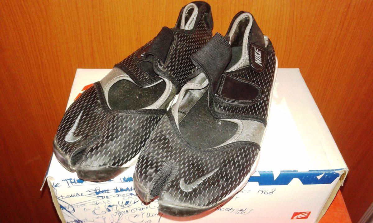 Sportline Zapatillas Nike en Villa Devoto Capital Capital Capital Federal en fff352