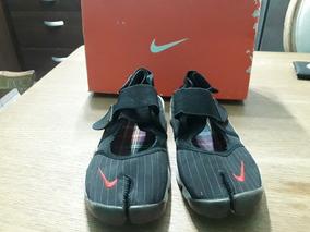 Zapatillas Nike Rift Negras De Hombre Numero 43. adidas,