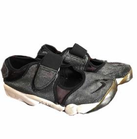 33700010 Nike Rift Mujer Originales - Ropa y Accesorios en Mercado Libre ...