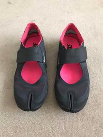28610da11 Nike Rifts Mujer - Zapatillas Nike Urbanas de Mujer en Mercado Libre ...