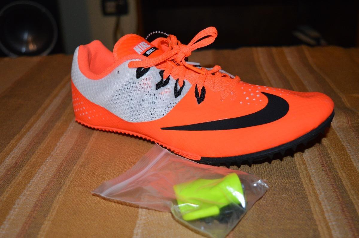 Nike Fluor1 Rival Zapatillas Mercado 00 899 En Libre SNaranja TK31J5uFcl
