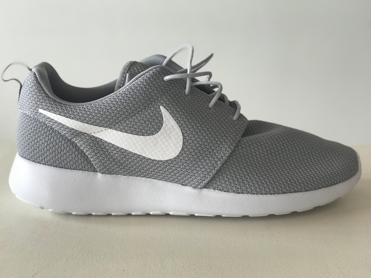 dd800f3a0cd78 zapatillas nike roshe one. Cargando zoom.