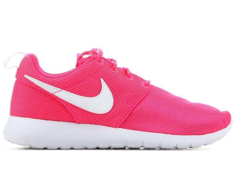 Nike Roshe One fucsia