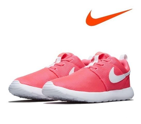 Collar gloria Completo  Zapatillas Nike Roshe One Nuevas Originales - S/ 199,00 en Mercado Libre