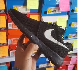 c06121244 Zapatillas Talla 35 Nike Para Mujer Hombres - Zapatillas en Mercado ...