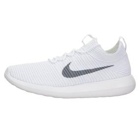 the latest 24693 4cc35 Zapatillas Nike Roshe Two Flyknit V2 306-7688 Mujer