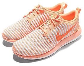 ca7da8e7b Nike Roche Run Two Hombre - Zapatillas Nike en Mercado Libre Argentina