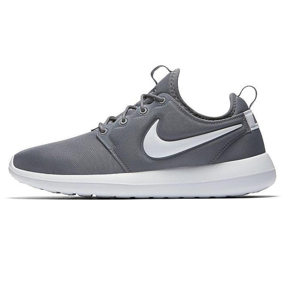 Mercado Libre Nike Two En 299 Roshe Hombre Zapatillas 2 00 68fwq