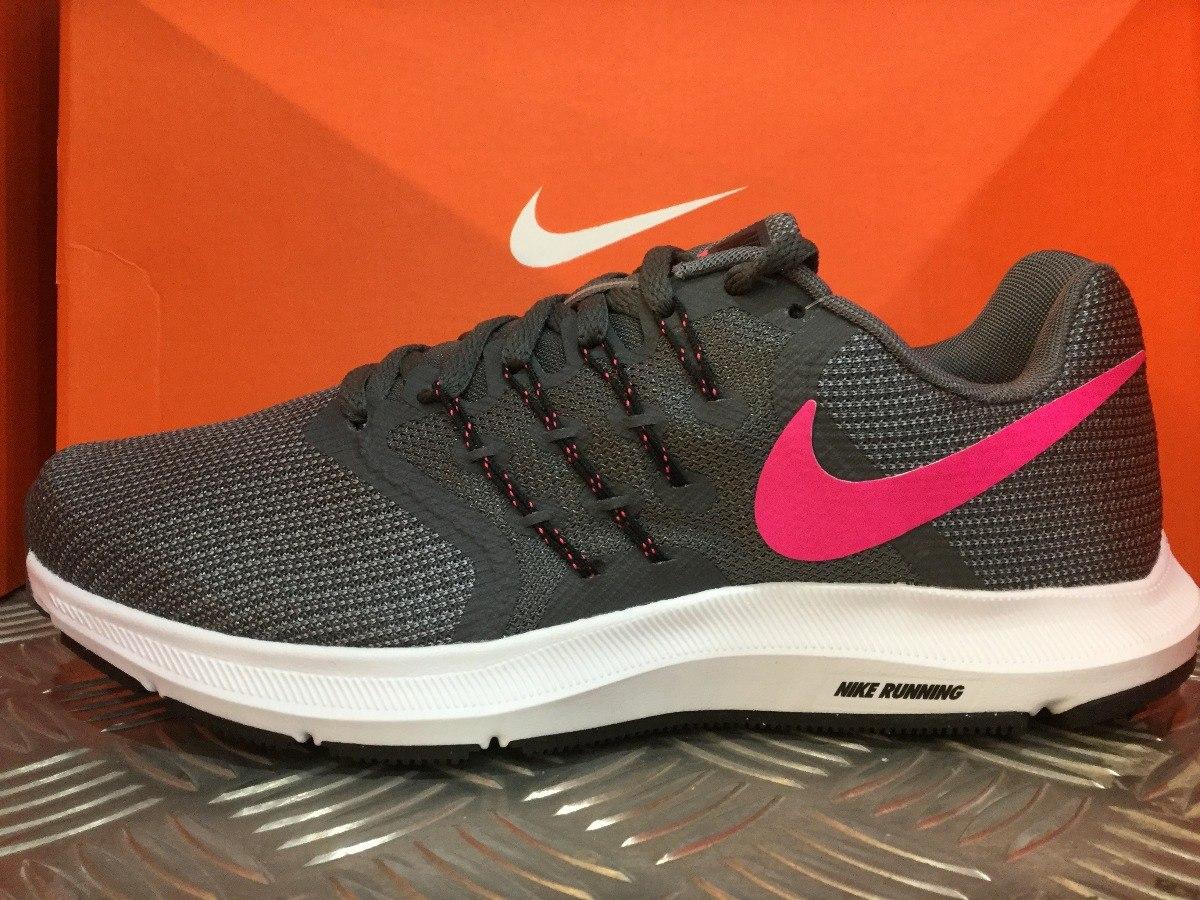 c5ea704488694 zapatillas nike run swift damas running training 909006-003 · zapatillas  nike run running. Cargando zoom.
