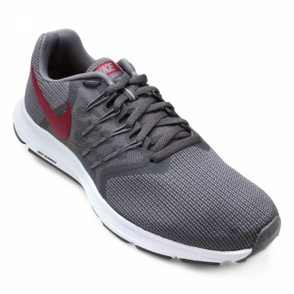 pretty nice d0caa b05ca zapatillas nike run swift b originales hombre running. Cargando zoom.