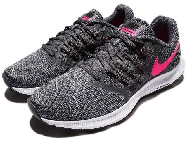 2adbf0fa73178 Zapatillas Nike Run Swift Damas Running Training 909006-003 ...