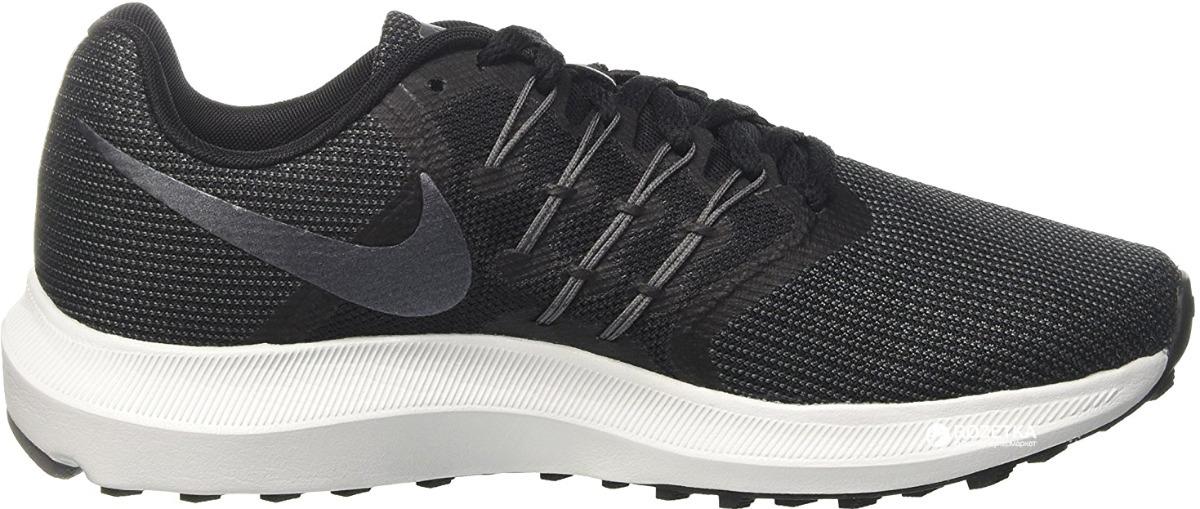 Swift Training 909006 Running Damas Nike Run Zapatillas 010 ZBPzqUHc