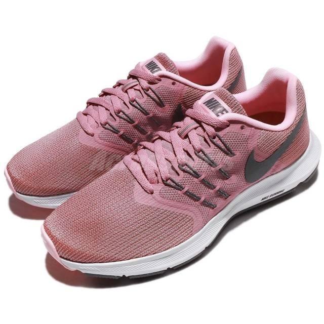 7c7dbb206a76b Zapatillas Nike Run Swift Damas Running Training 909006-600 ...