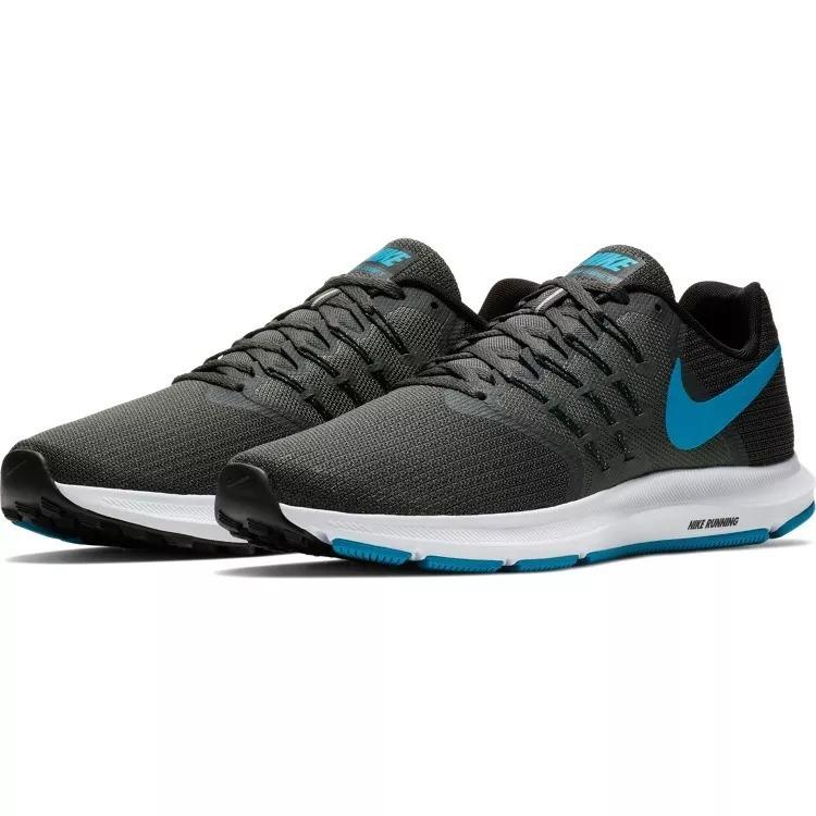 best cheap 8050f a2e70 zapatillas nike run swift-hombre-running-908989 014